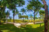 costarica-zancudo-lodge-marlin_032