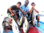 costarica-zancudo-lodge-marlin_040