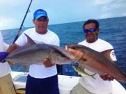 costarica-zancudo-lodge-marlin_041