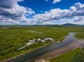 alaska_goodnews_river_2017_0002