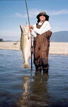 sturgeon-fishing-124