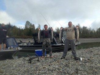 sturgeon-fishing-154