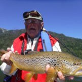 chile_yelcho_trout_steelhead_atlantic_salmonl_18