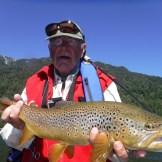 chile_yelcho_trout_steelhead_atlantic_salmonl_18