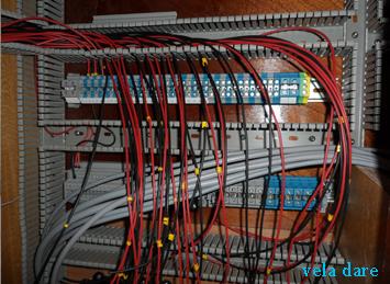 KabelnElektronik