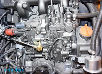 Motor 2014-12