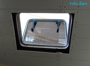Fenêtre sans cadre (avant juin 2015)