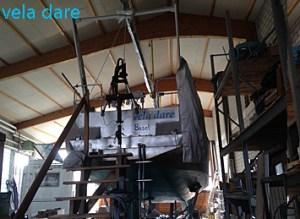 Arriere-1-300x219 Neues Heck und ARIES rumpfbau