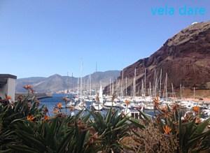 Madere1-1-300x219 Madeira europa  segeln Segelboot reisen Portugal Madeira Hafen