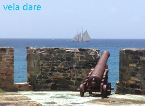JollyHarbour2-1-300x219 Antigua karibik-caraibes  vela dare segeln Karibik Jolly Harbour Antigua