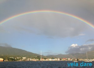 Fall-1-300x219 Welcome to Dominica karibik-caraibes  vela dare segeln Segelboot Karibik Dominica