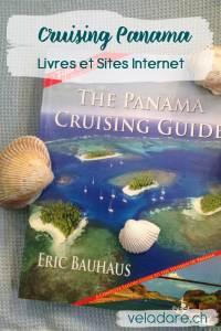 lecture pour naviguer au Panama