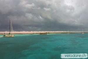Cambridge Cay, Exumas, Bahamas