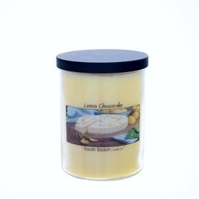 Lemon-Cheesecake-SC17LC-2T