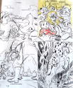 264 Things to Draw