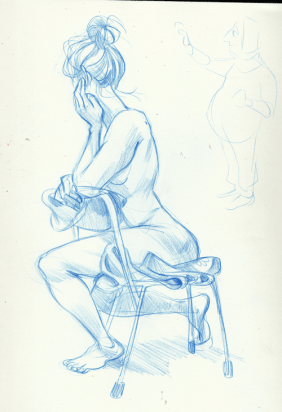 NASlifedrawing_01_small
