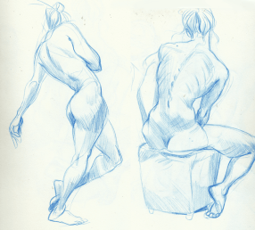 NASlifedrawing_03_smallCOMP