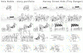 portfolio_storyboard_2018_harvey_pg12