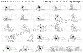 portfolio_storyboard_2018_harvey_pg14