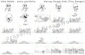 portfolio_storyboard_2018_harvey_pg17