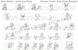 portfolio_storyboard_2018_harvey_pg2