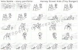 portfolio_storyboard_2018_harvey_pg23