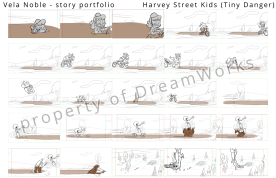 portfolio_storyboard_2018_harvey_pg5