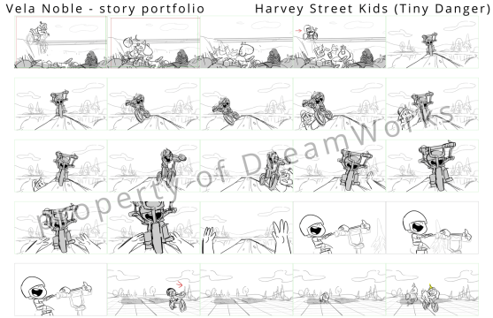 portfolio_storyboard_2018_harvey_pg7