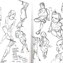 fieldnote_tramsketch_septoct_13