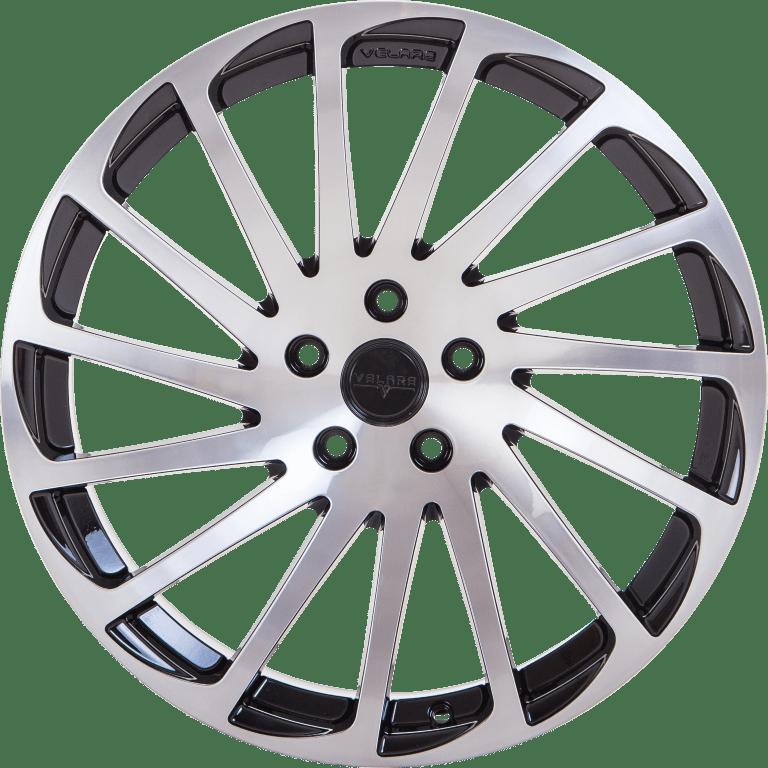 Velare-H001-JFYP-Sep-2019 (Medium)