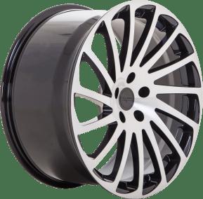 Velare-H003-JFYP-Sep-2019 (Medium)