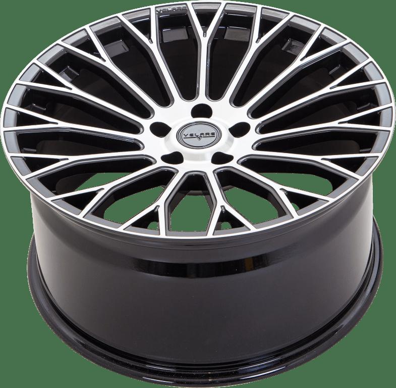 Velare-H018-JFYP-Sep-2019 (Medium)