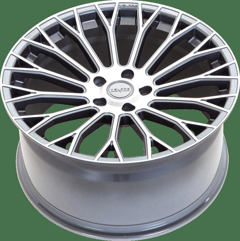 Velare-H093-JFYP-Sep-2019 (Medium)