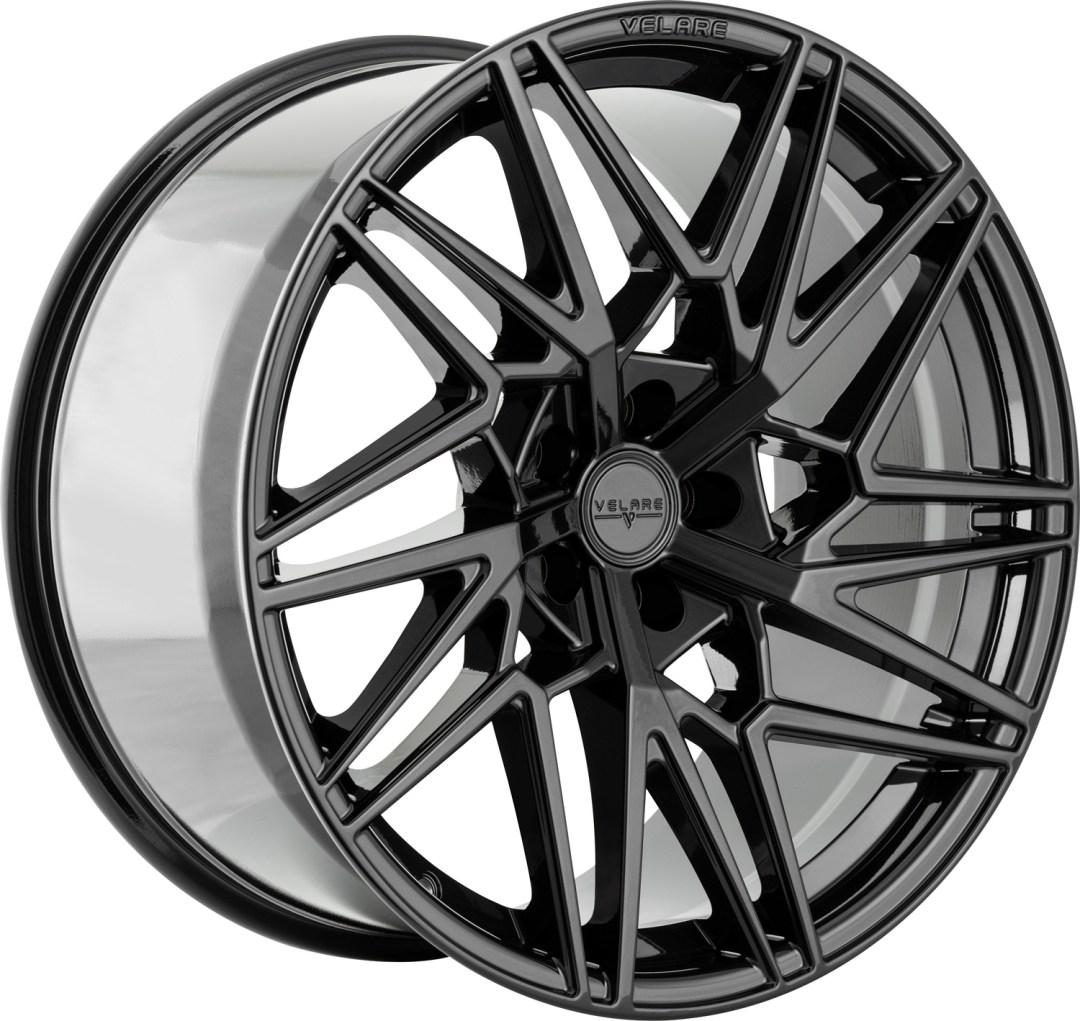 Velare VLR06 Diamond Black 2 1