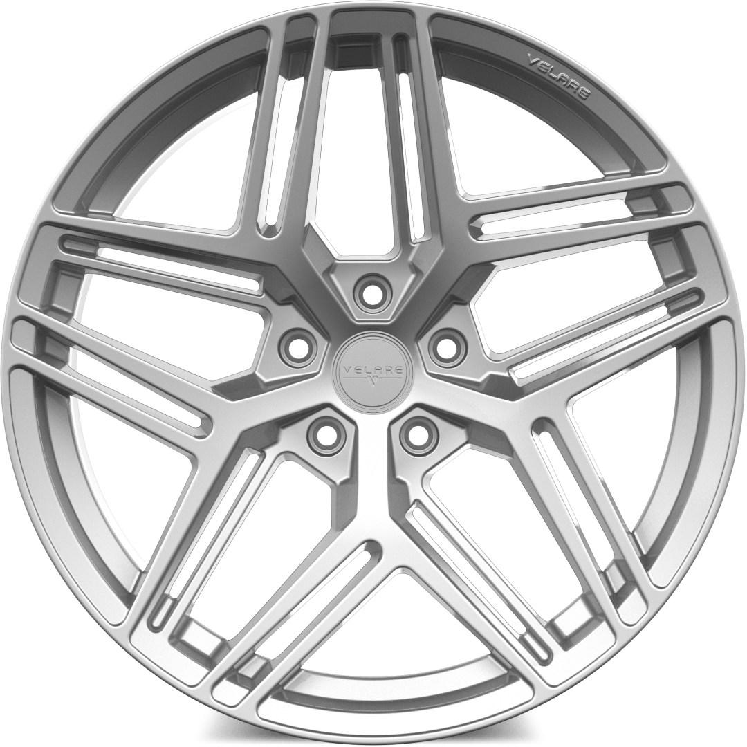 Velare VLR16 10j 20 Iridium Silver 1