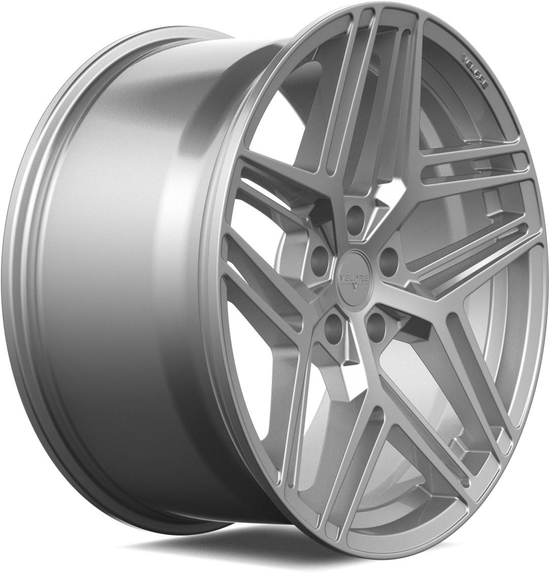 Velare VLR16 10j 20 Iridium Silver 3