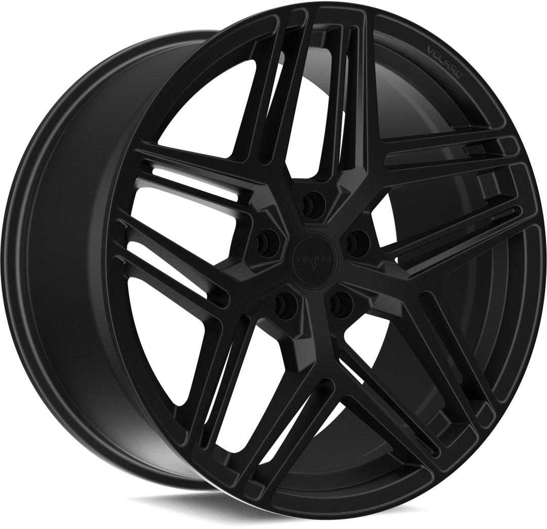 Velare VLR16 10j 20 Onyx Black 2