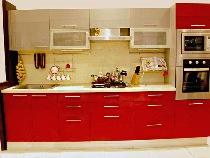 Home Hardware Kitchen Appliances