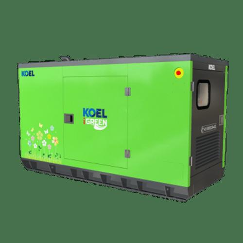 Best Generator Company in chennai
