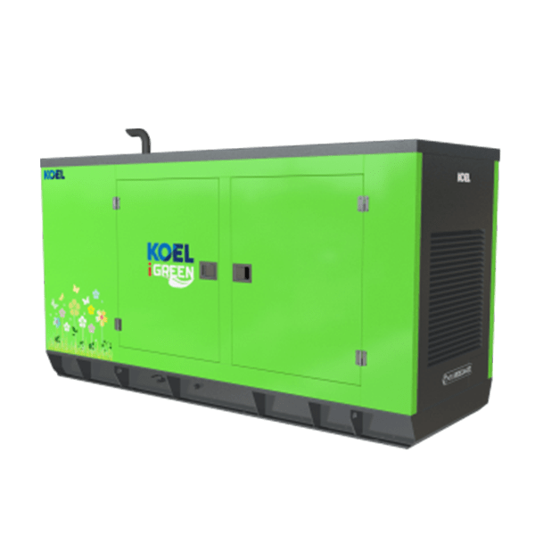 Generator Prices in Tiruvallur