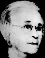 Emilia Prieto Tugores