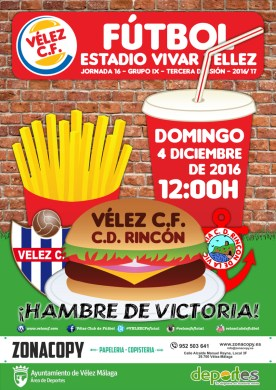 cartel-vs-rincon-x3-2-wp