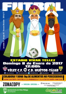 cartel-vs-huetor-tajar-x3-1-wp