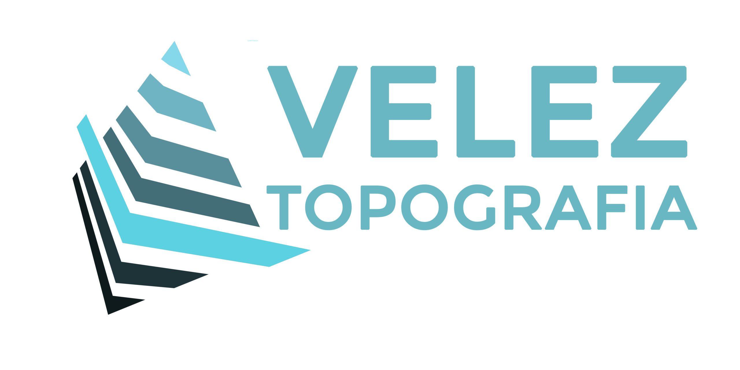 LOGO VELEZTOPOGRAFIA3 scaled
