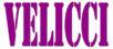 VELICCI.ru — авторская женская одежда