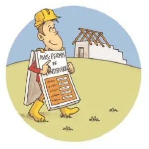 autorizatie de construire