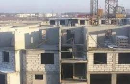 autorizatia de constructie ilegala Velicu Daniel