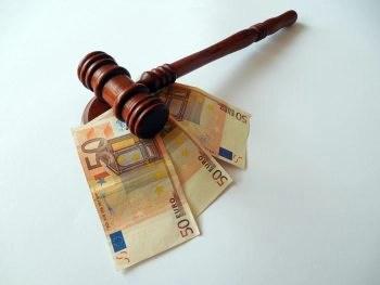 cheltuieli de judecata