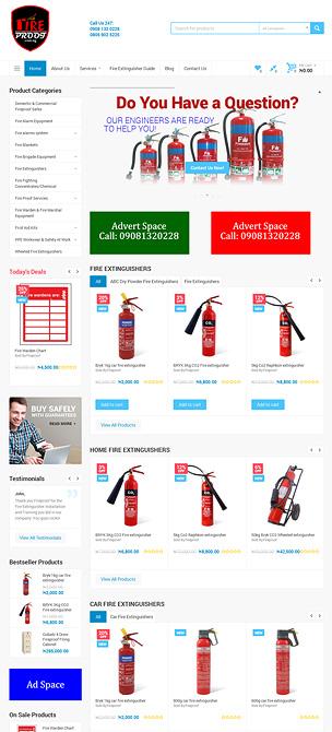 ShopMe - Multi Vendor Woocommerce WordPress Theme - 34