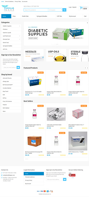 ShopMe - Multi Vendor Woocommerce WordPress Theme - 37